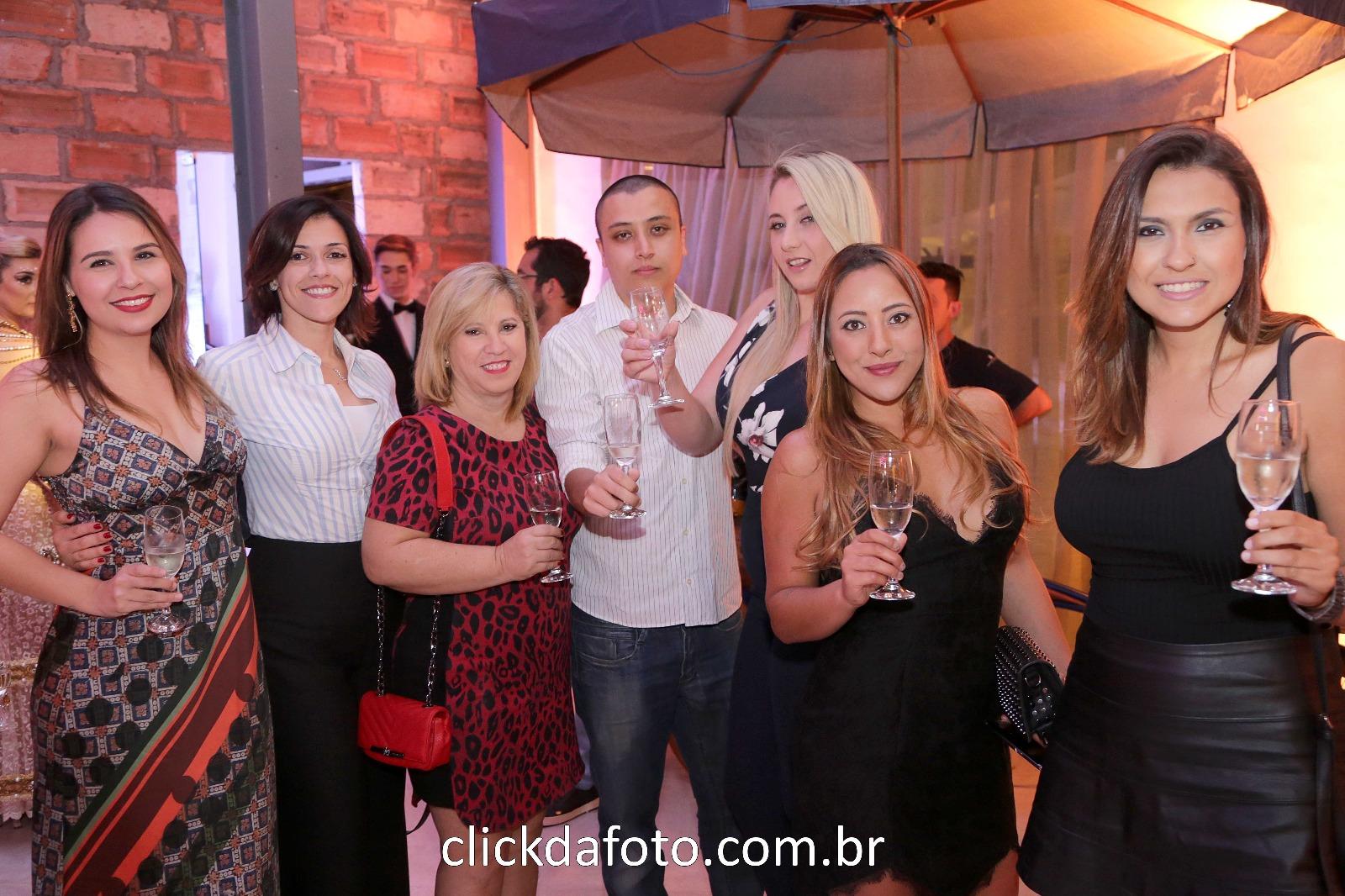 click-da-foto-12