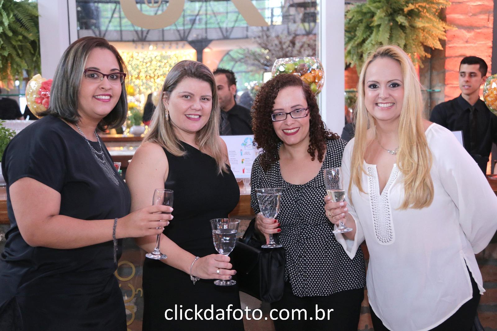 click-da-foto-3