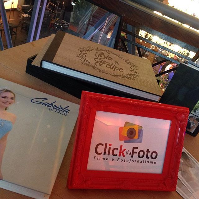 clickdafoto