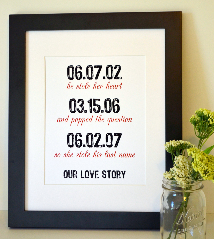 casamento love story