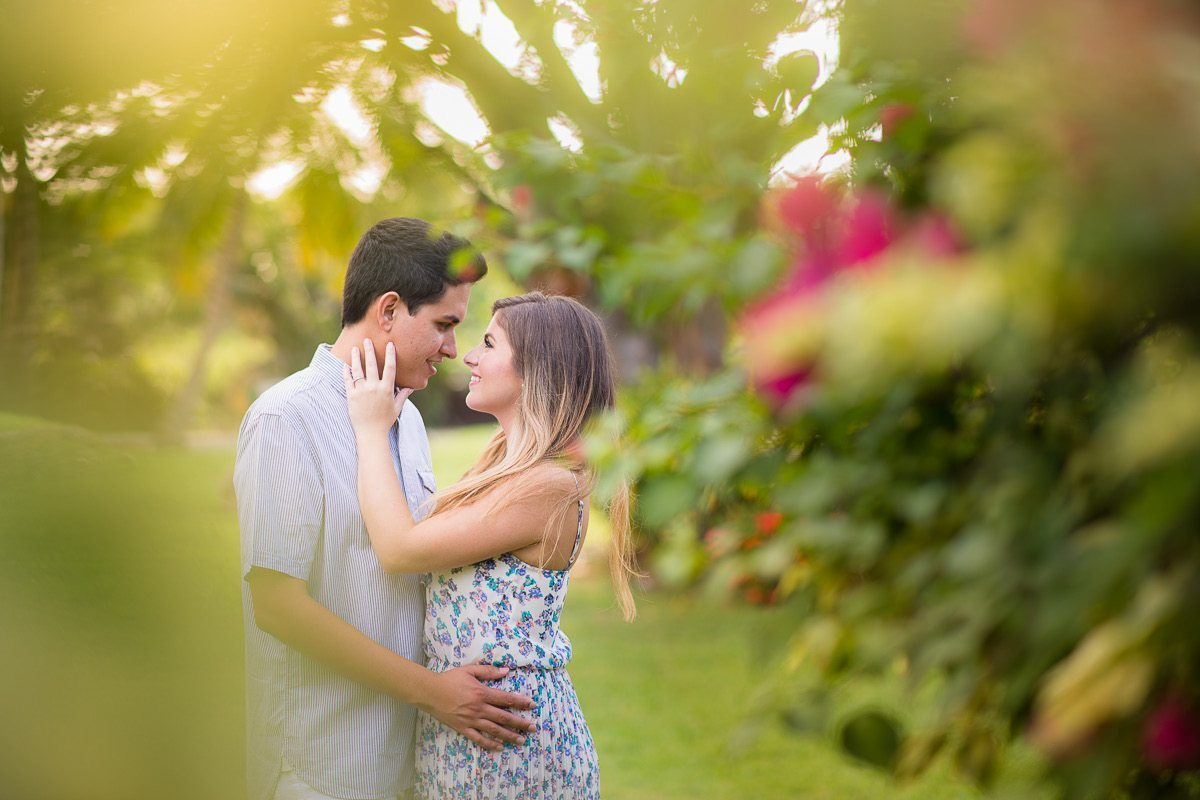love story casamento