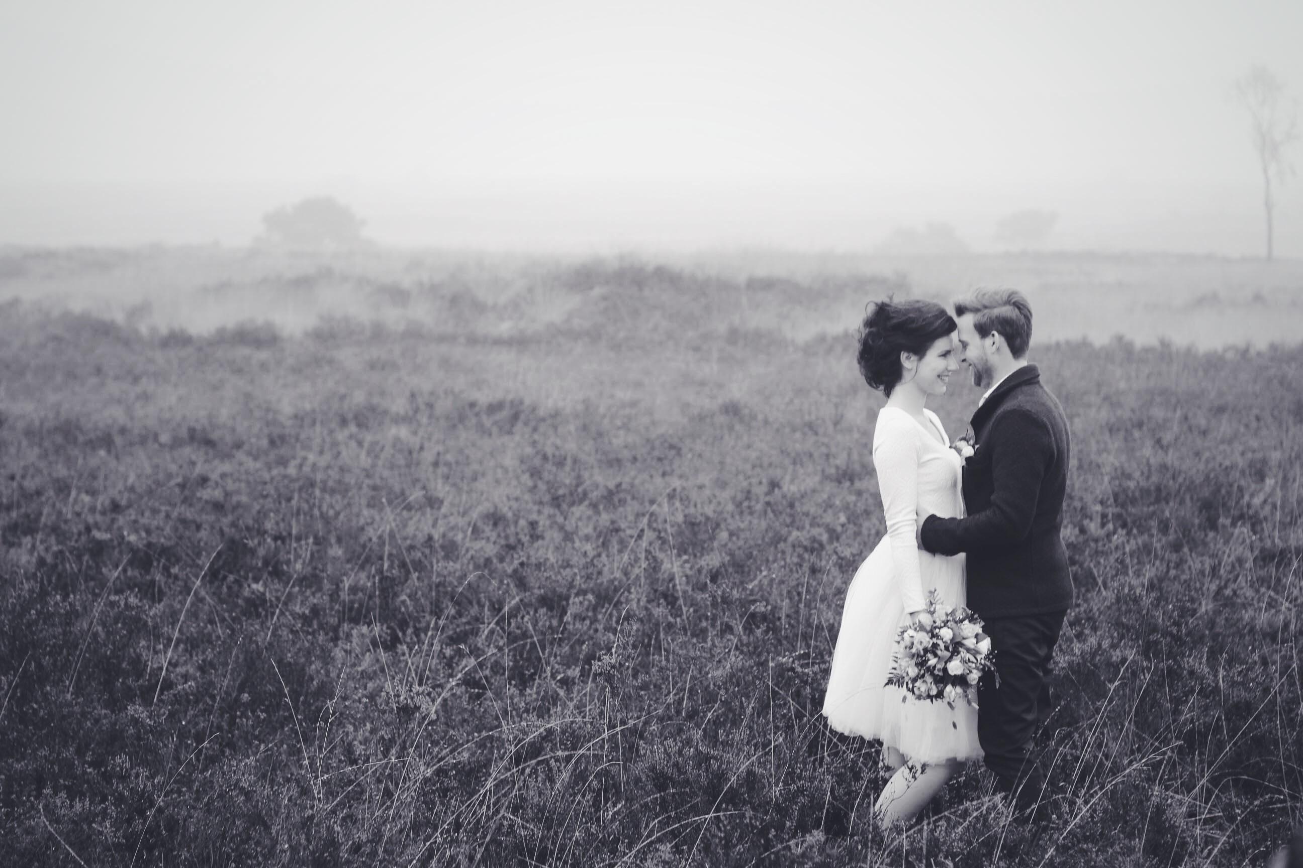 curso-de-noivos